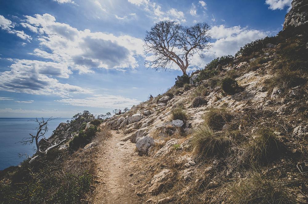 Calpe, Spain 5 (1 of 1).jpg