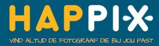 Happix