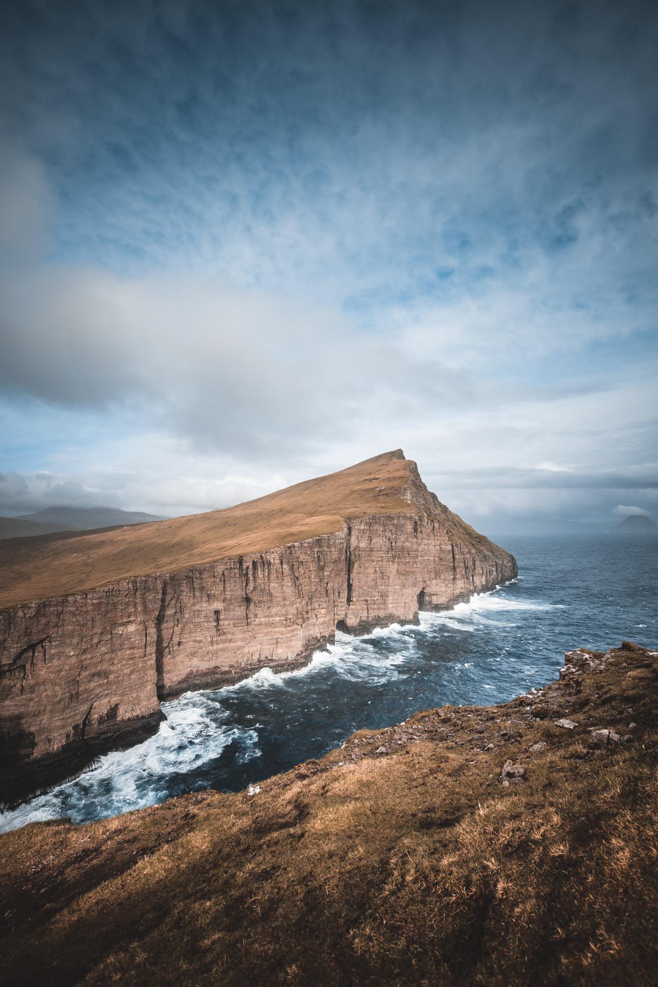 Faroe Islands - Vágar (24).jpg