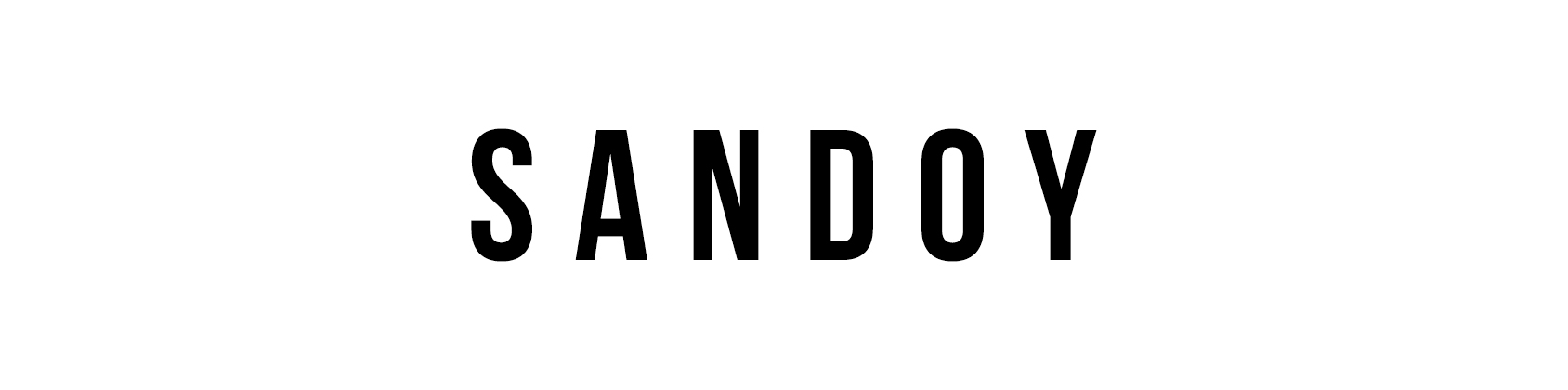 sandoy.jpg