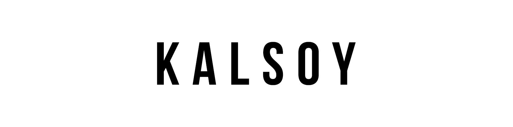 kalsoy.jpg