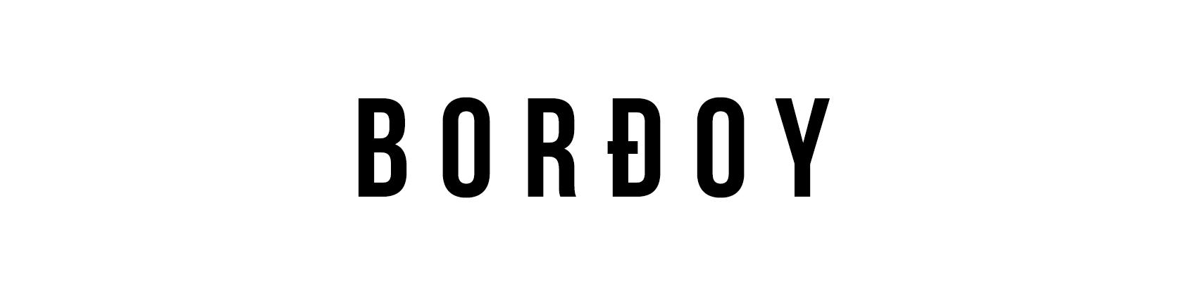 Borðoy.jpg