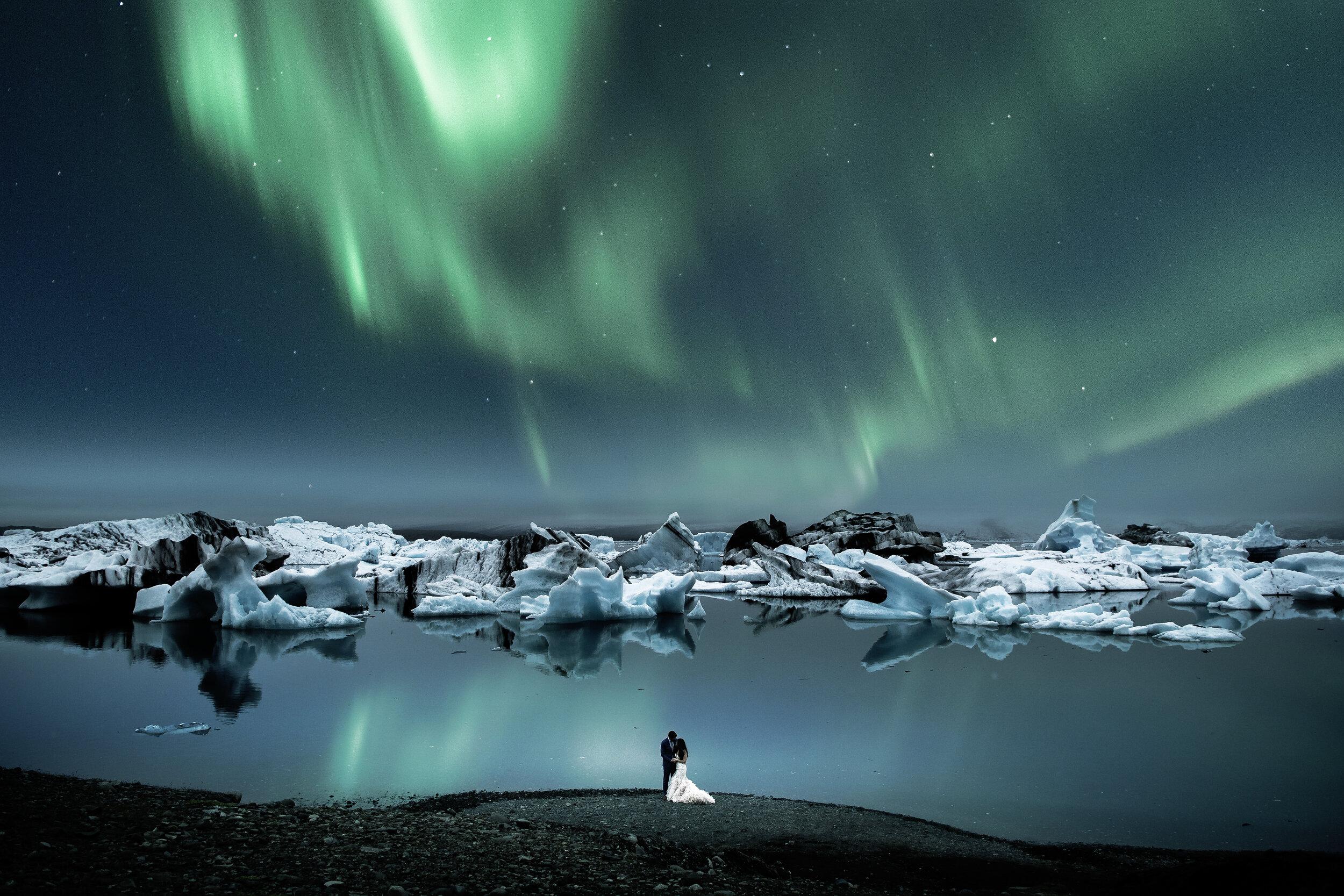 wedding northern lights.jpg