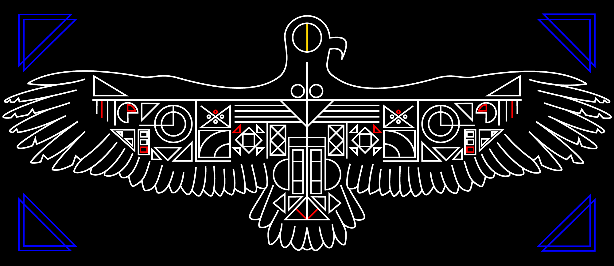 Eagle Mural-01.png