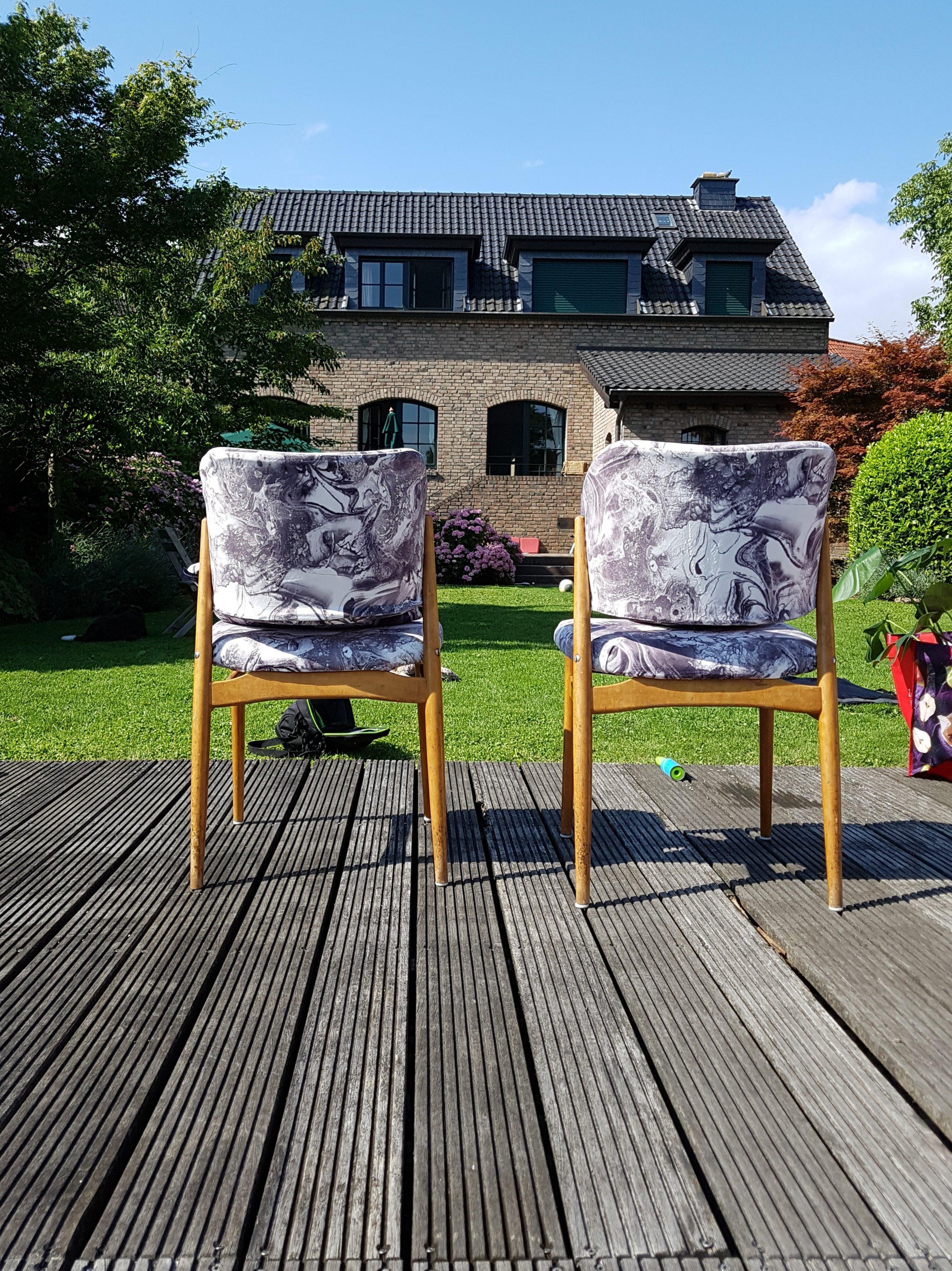 marble velvet mid century chairs accent.jpg