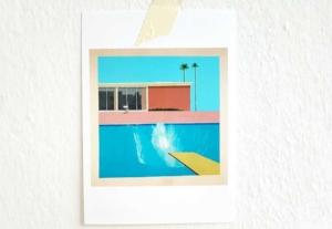 david hockney pool series inspiration.jpg