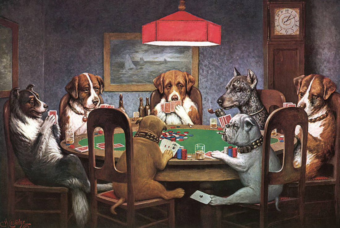 dogs playing poker.png