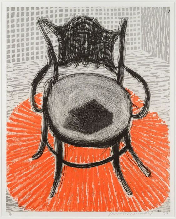 david hockney chairs.jpg