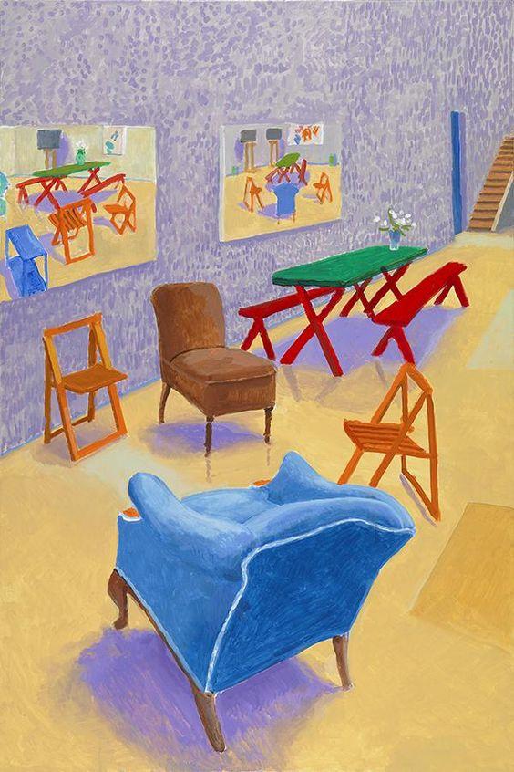 david hockney chairs 3.jpg