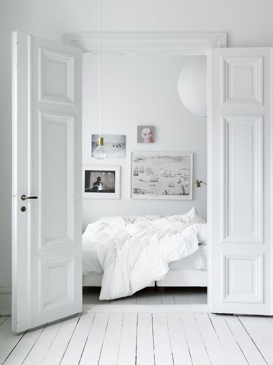 small-house-interiors-painted-white-floors-bedroom.jpg