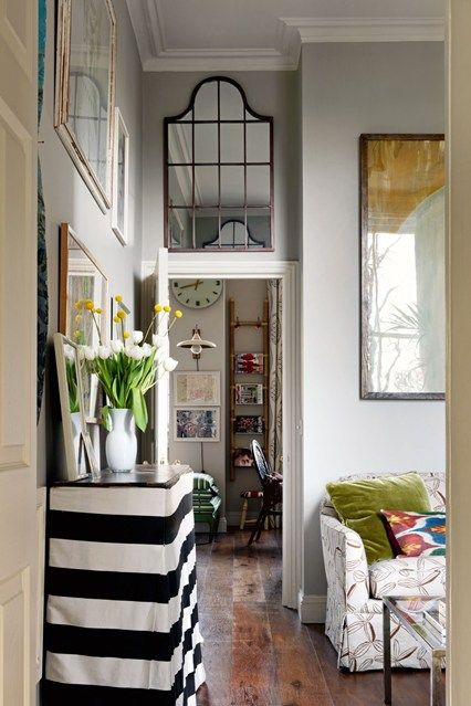 small-house-interiors-mirror-above-door.jpg