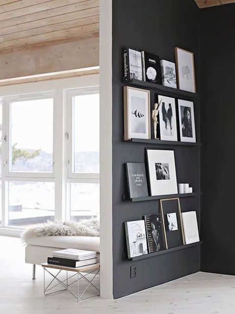 small-house-interior-bookcase-wall.jpg