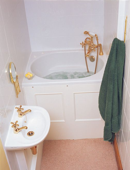 small-house-interior-japanese-deep-soaking tub.jpg