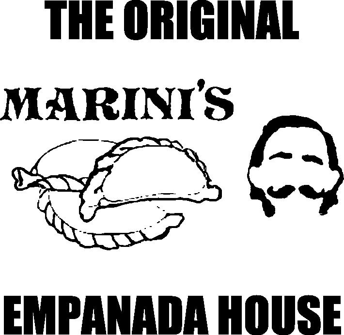 marinislogobrown.png