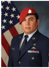 Staff Sgt. Jorge Alejandro Perez Hernandez.PNG