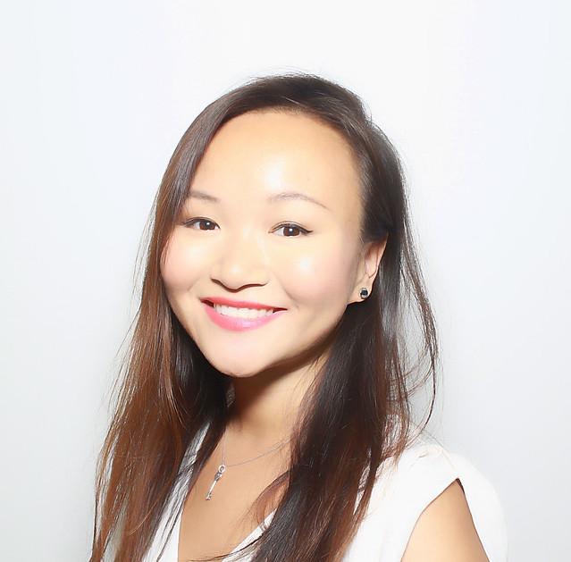 Kathie Yang copy.jpg
