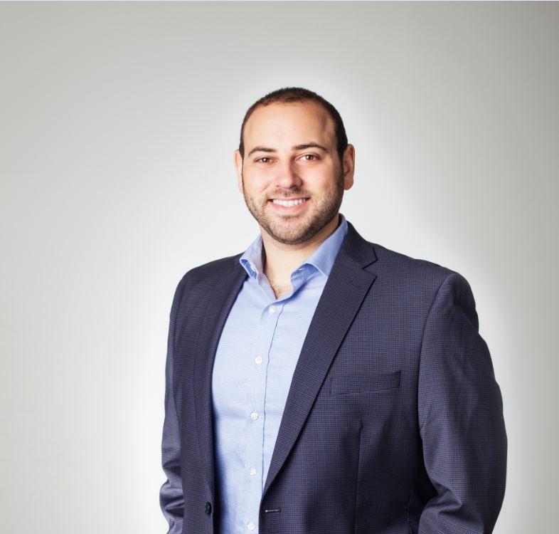 VP Tech Week_David Wolitzer.JPG