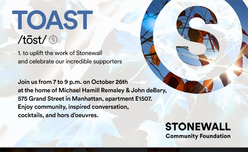 Toast26 Invite.jpg