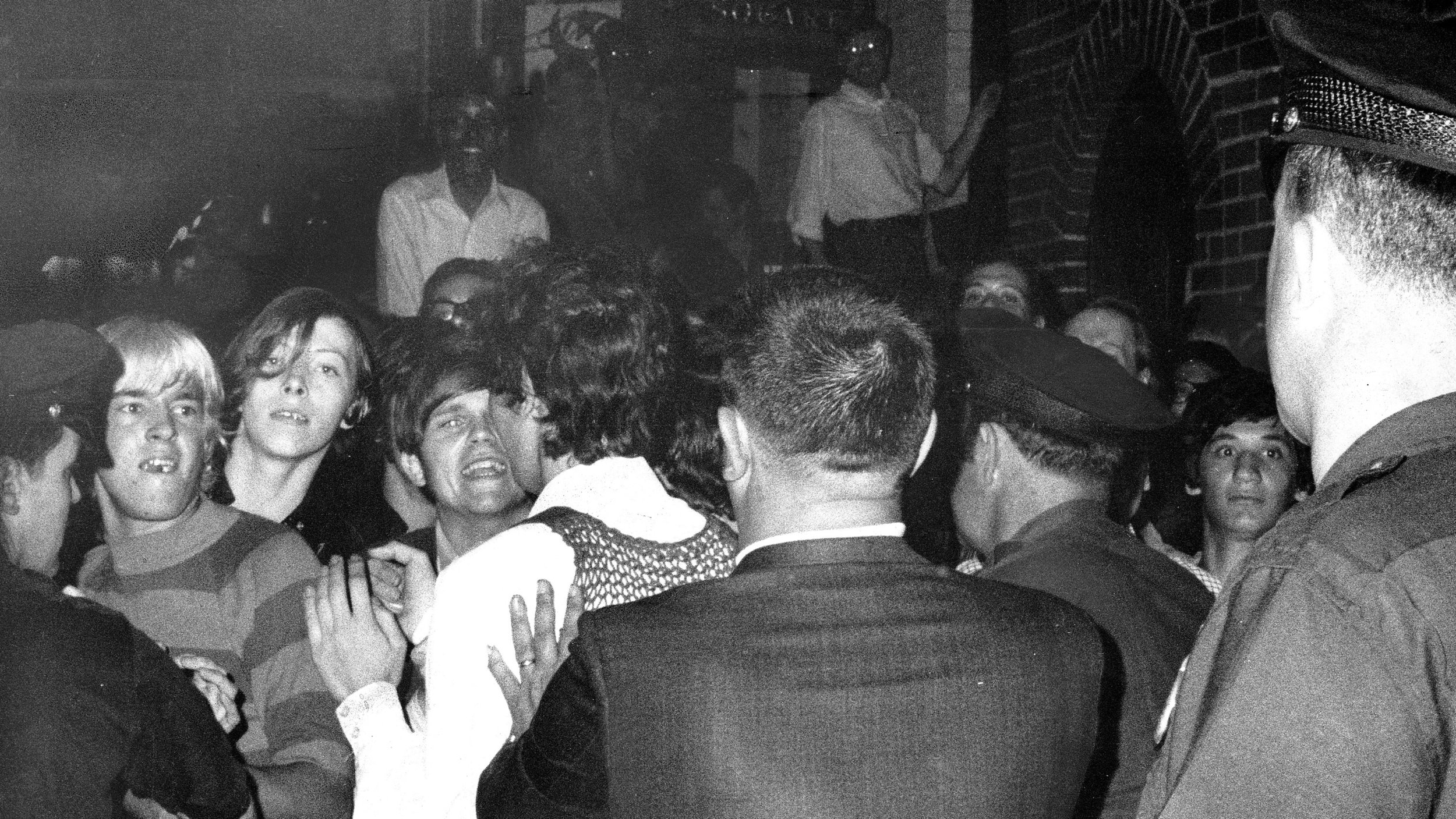 Stonewall riot historic 1.jpg