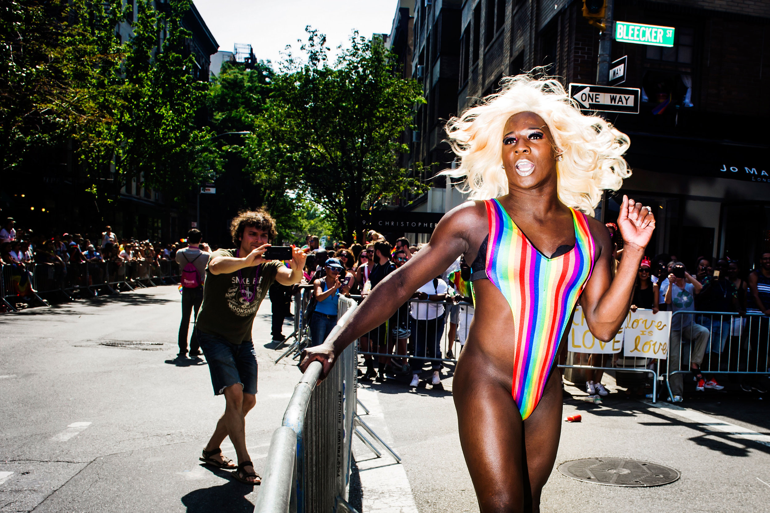 pride march rainbow bodysuit.jpg