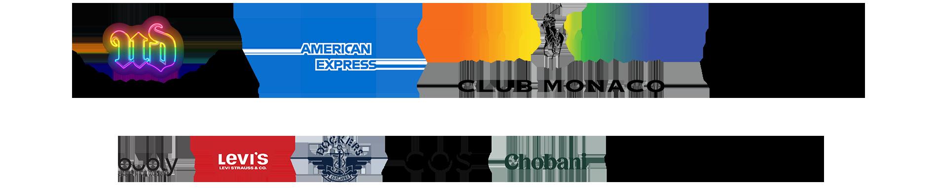 Top Sponsors.png