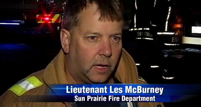 lt-les-mcburney-best-firefighter-name-ever1.jpg