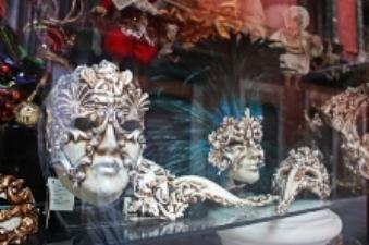 Masquerade.jpeg