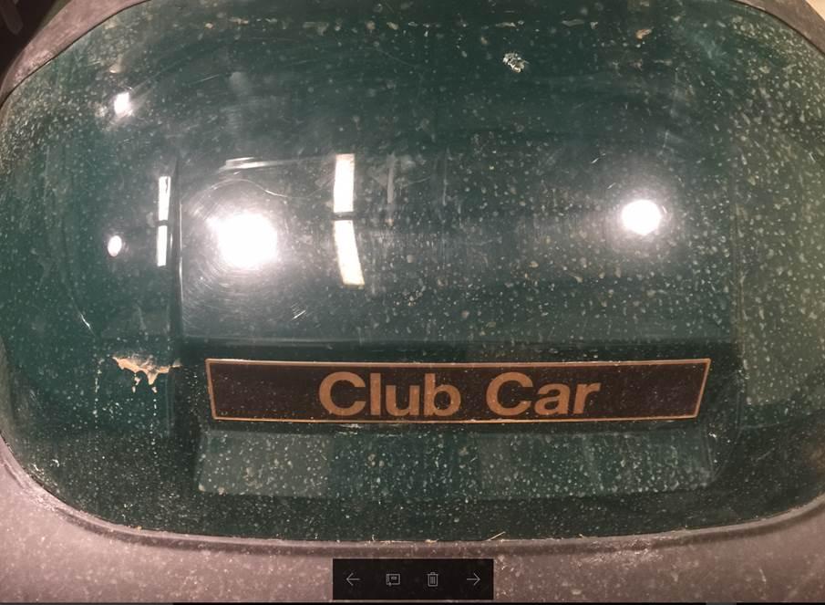 club_car_1.jpg