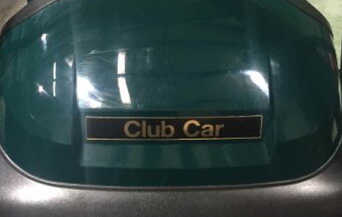 club_car_2.jpg