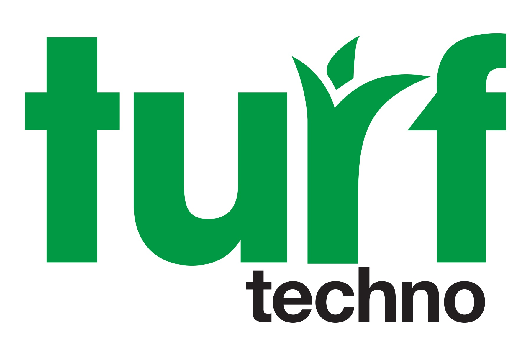 Superior efficacy ∙Competitively priced∙Bio-safe ∙Outstanding performance ∙Innovative product line of turf colorants, patented spray boom applicator and unsurpassed plant-based cleaning and lubrication.  -
