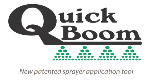 QuickBoom logo.png