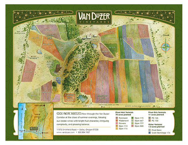 vdv_vineyard_map_thumb.jpg