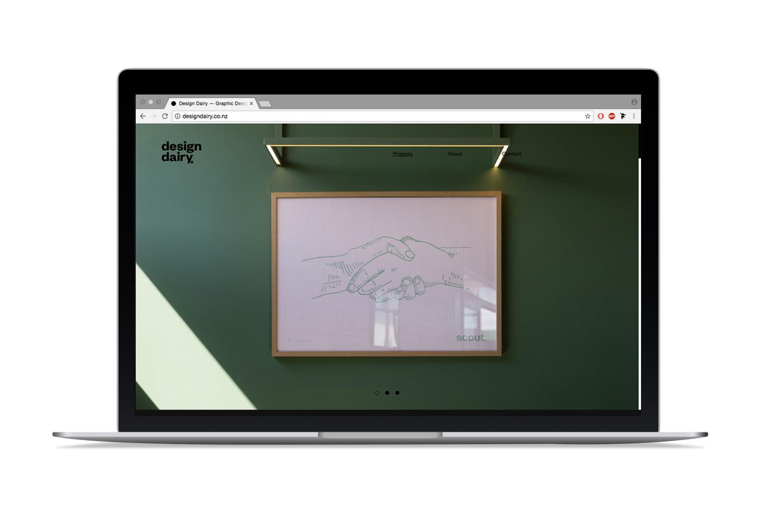 DD_Website_Macbook_8.jpg