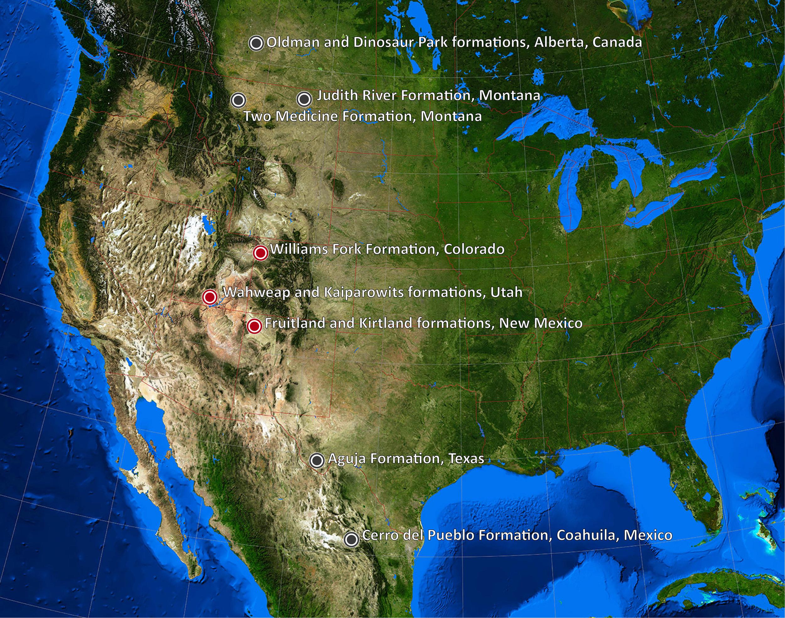 Laramidia Project Map.jpg
