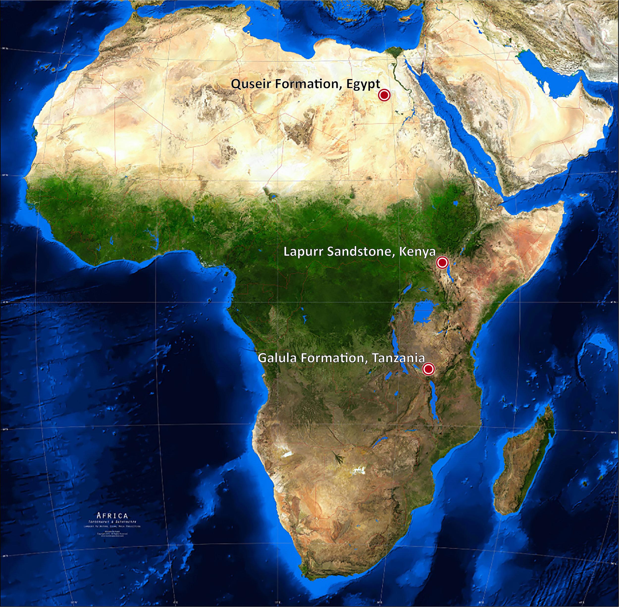 Island Africa Map.jpg