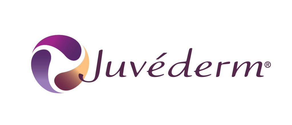 Juvederm_EN1.jpeg
