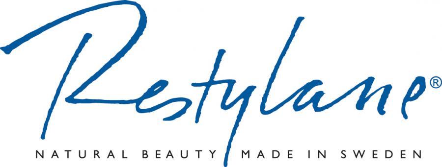 restylane_reg_logo.jpeg
