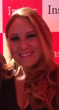 Raquel-Ximenes.png