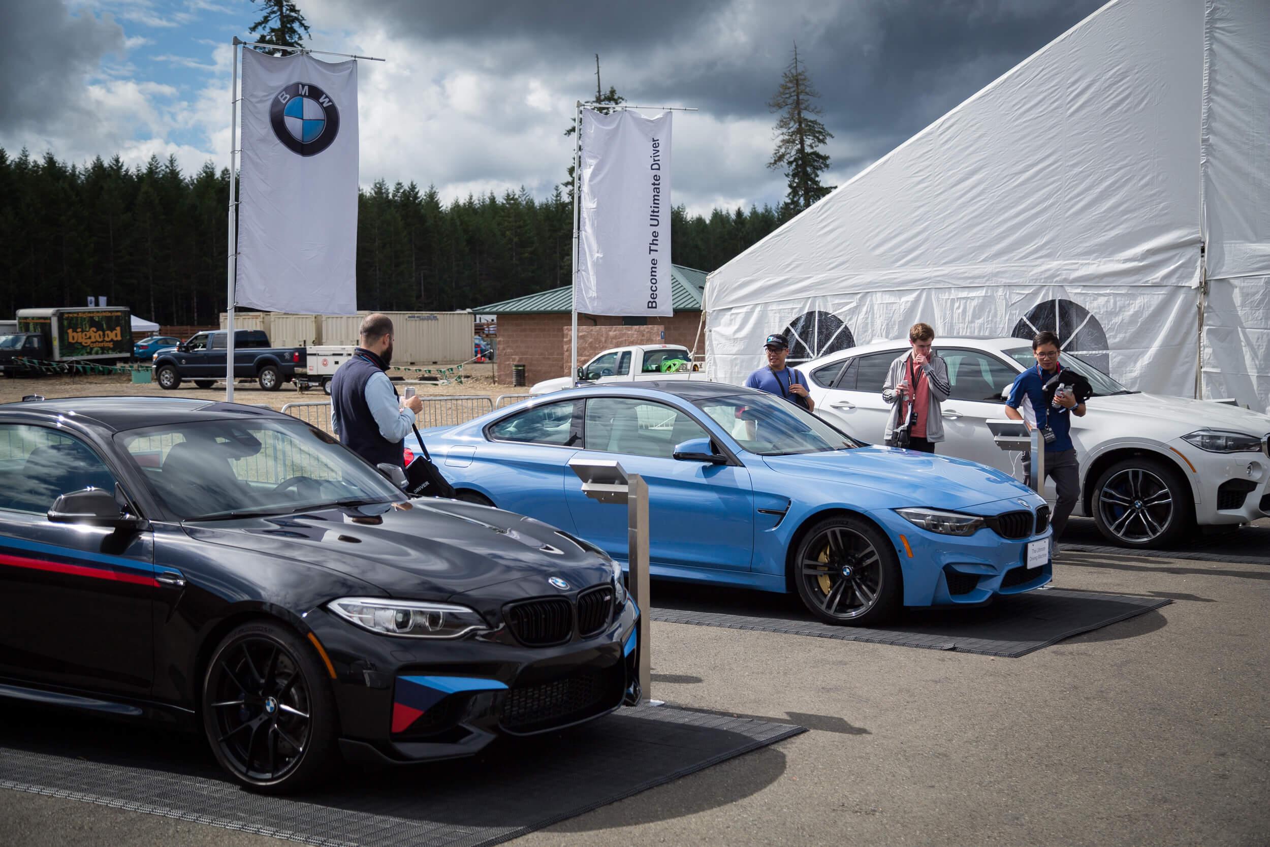 BMW 9 -17-3324.jpg