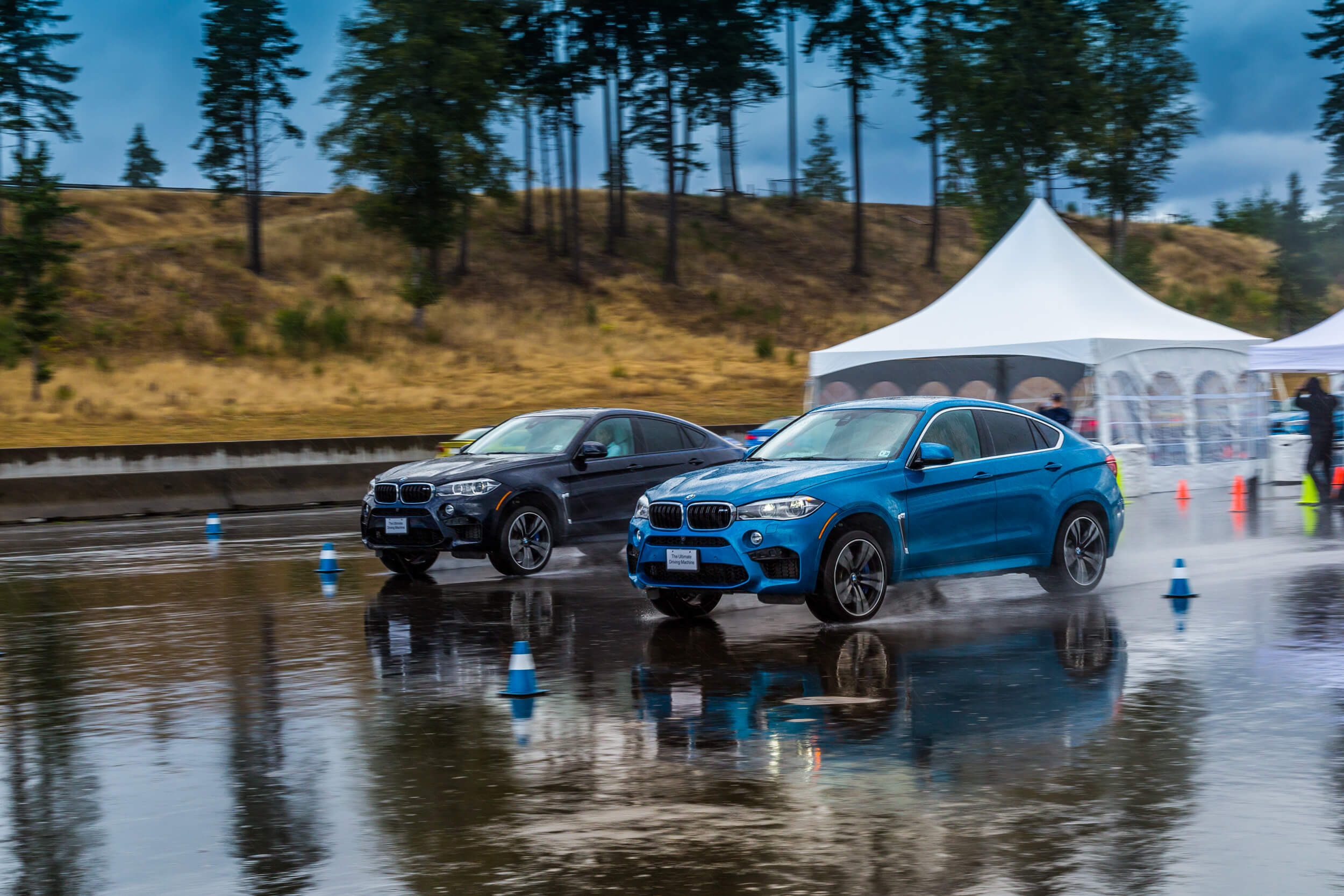 BMW 9 -17-3069.jpg