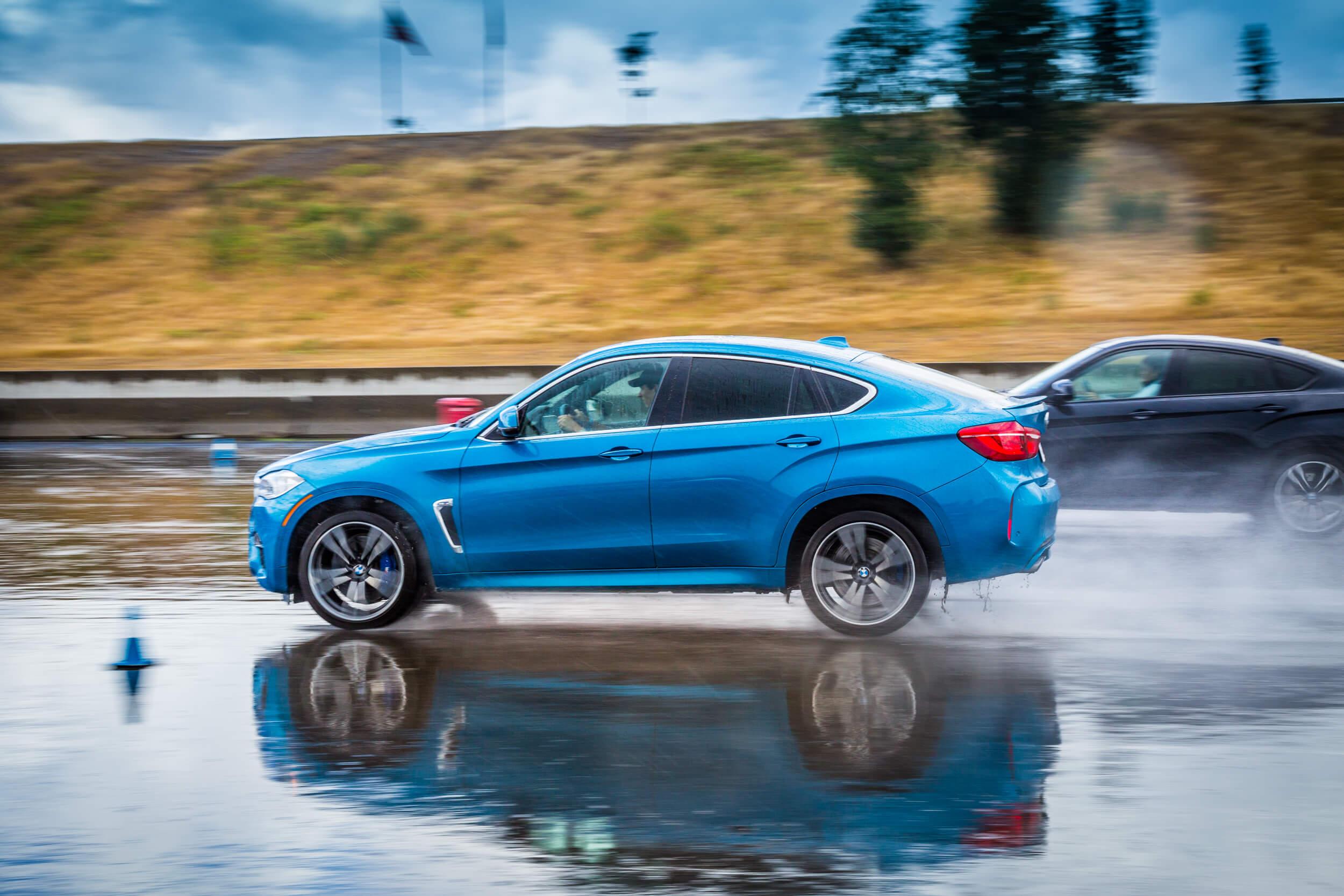BMW 9 -17-3075.jpg