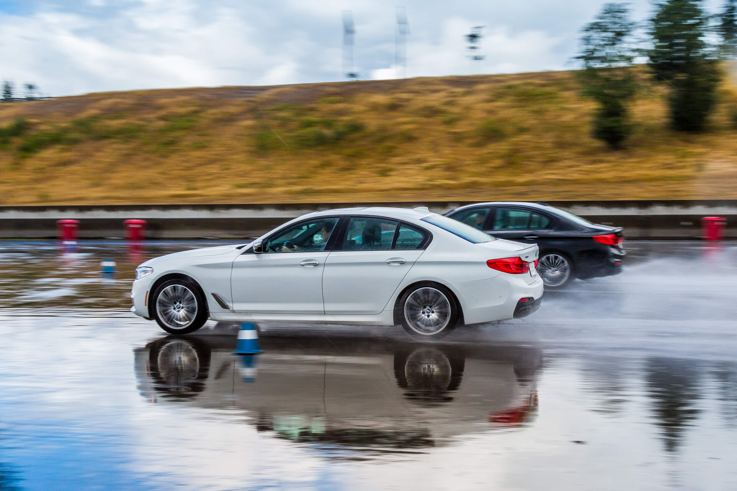 BMW 9 -17-3084.jpg
