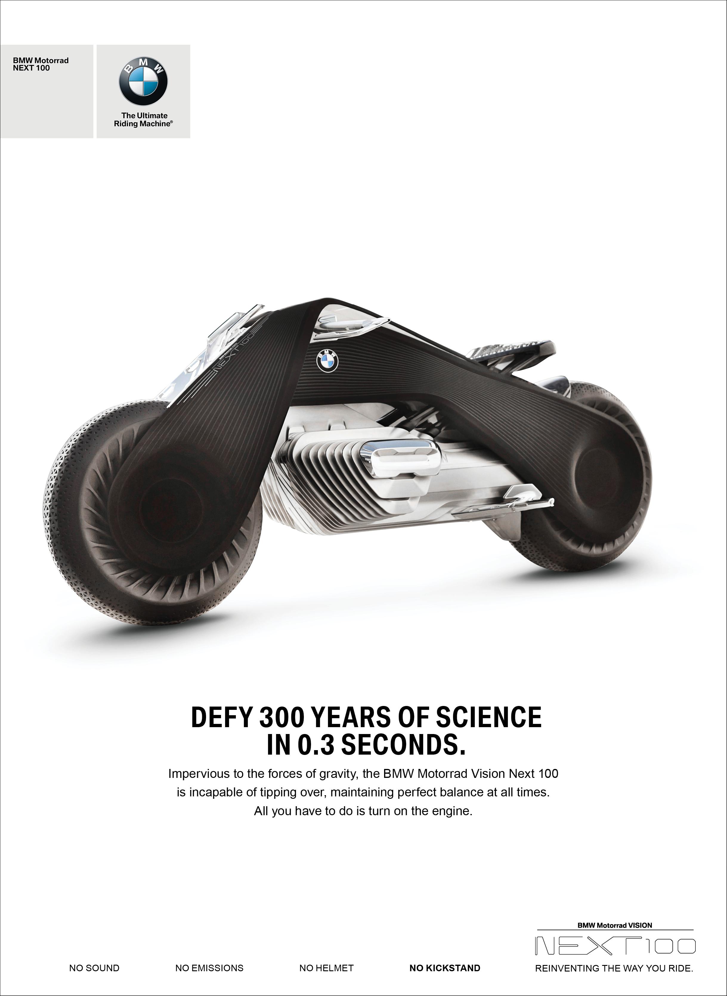 Next 100 years PRINT 1130174.jpg
