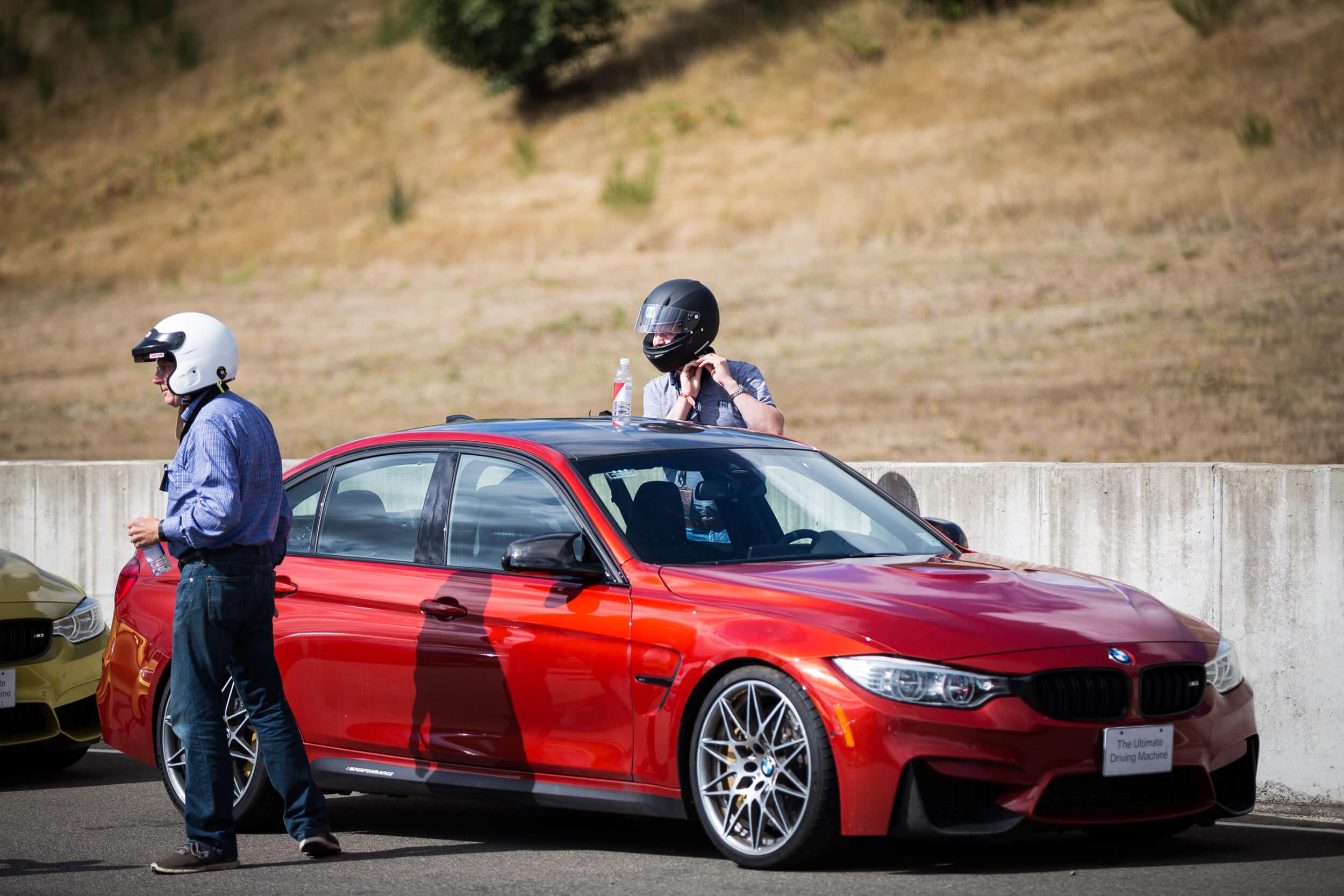 BMW 9 -17-0066.jpg