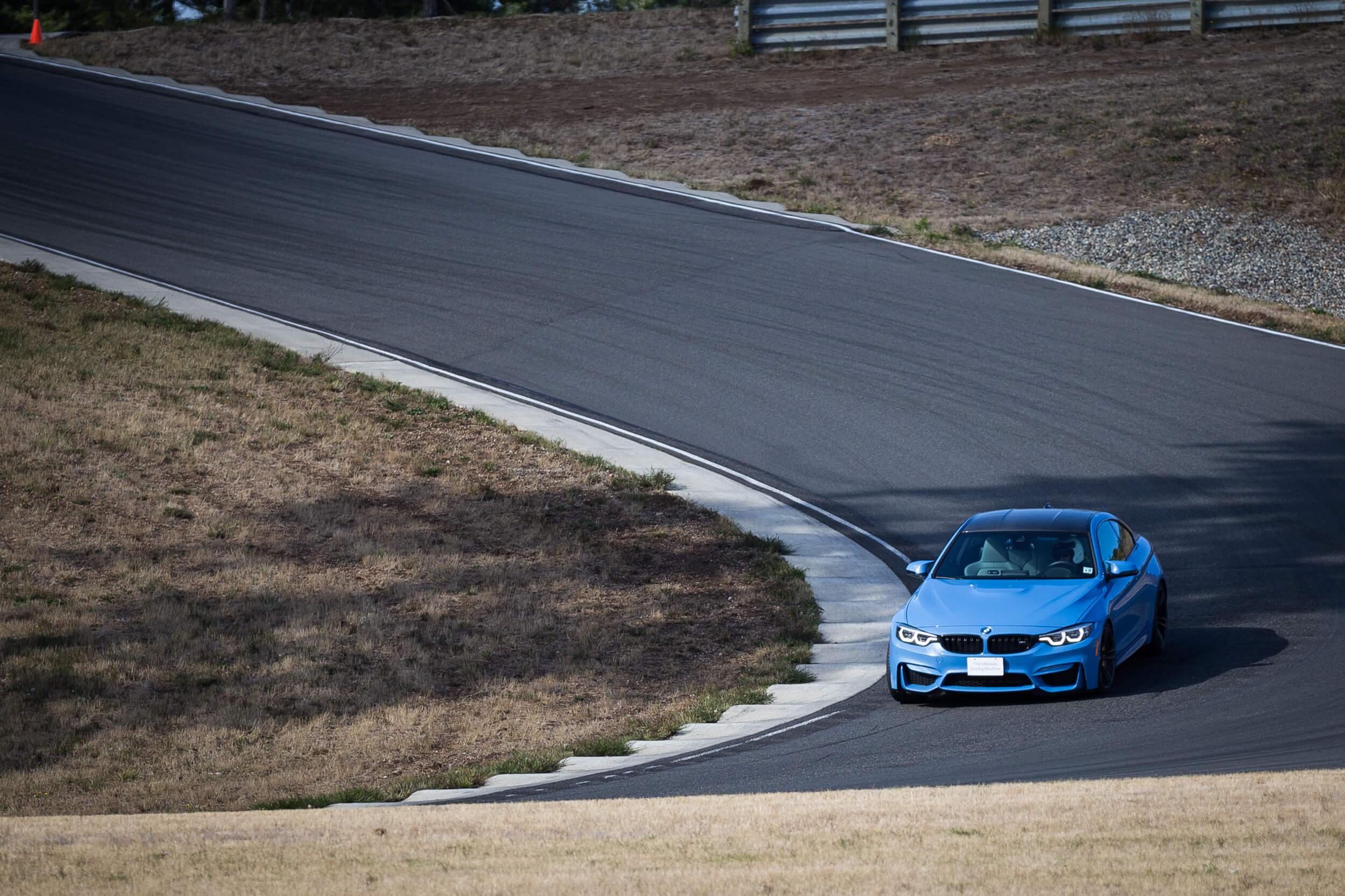 BMW 9 -17-0121.jpg