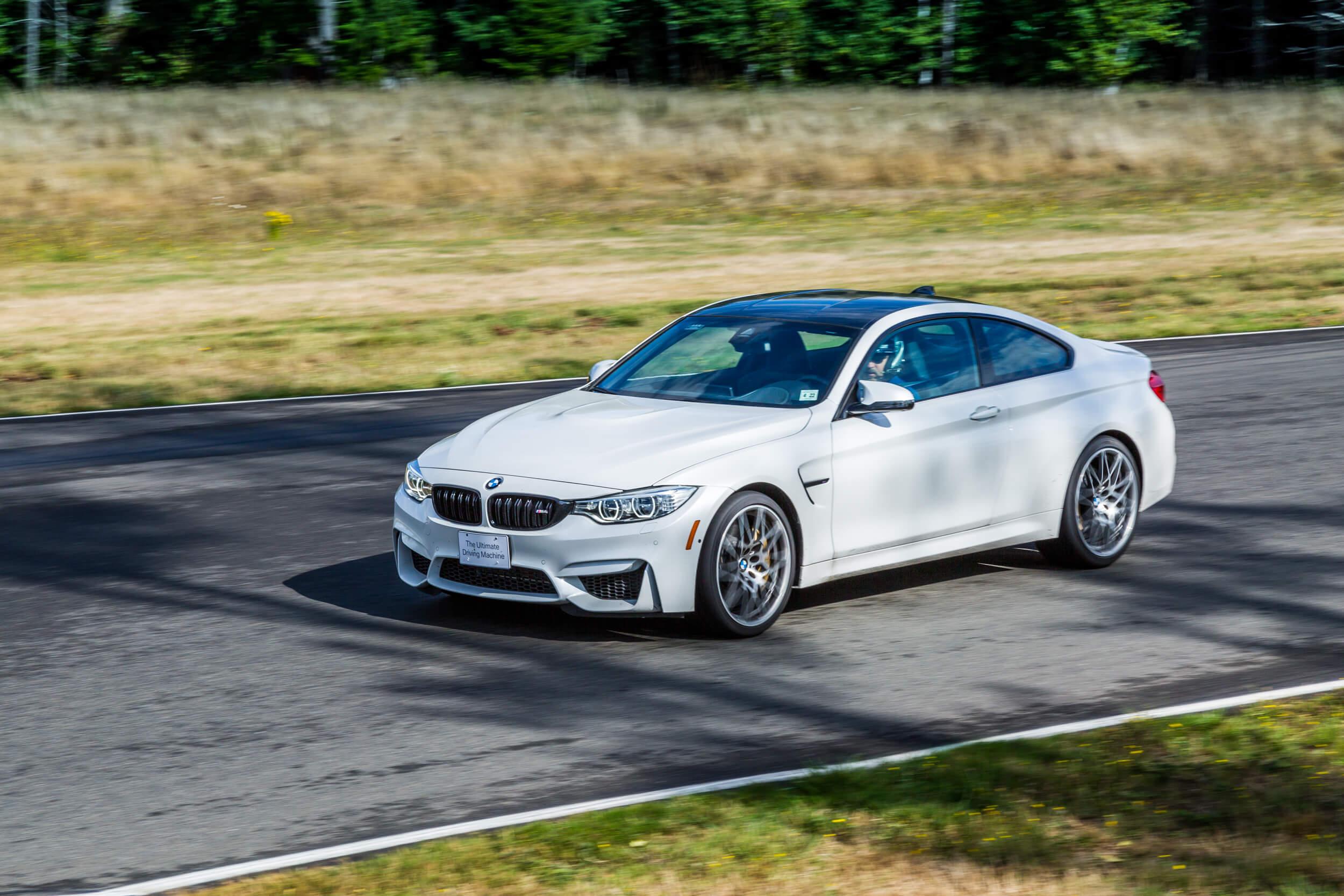 BMW 9 -17-3157.jpg