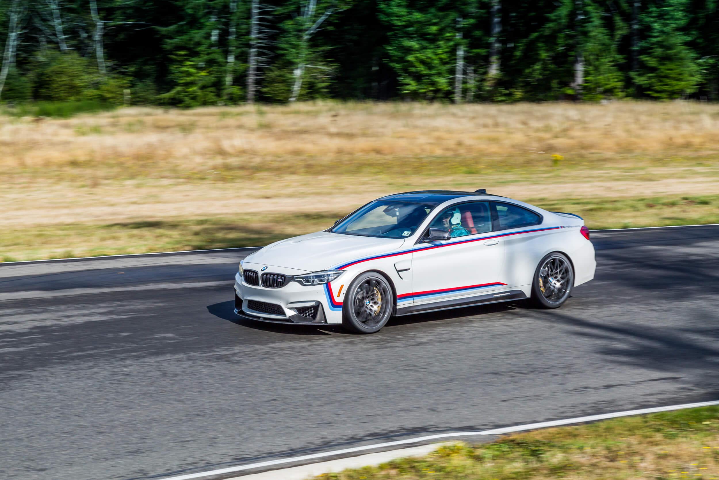BMW 9 -17-3178.jpg