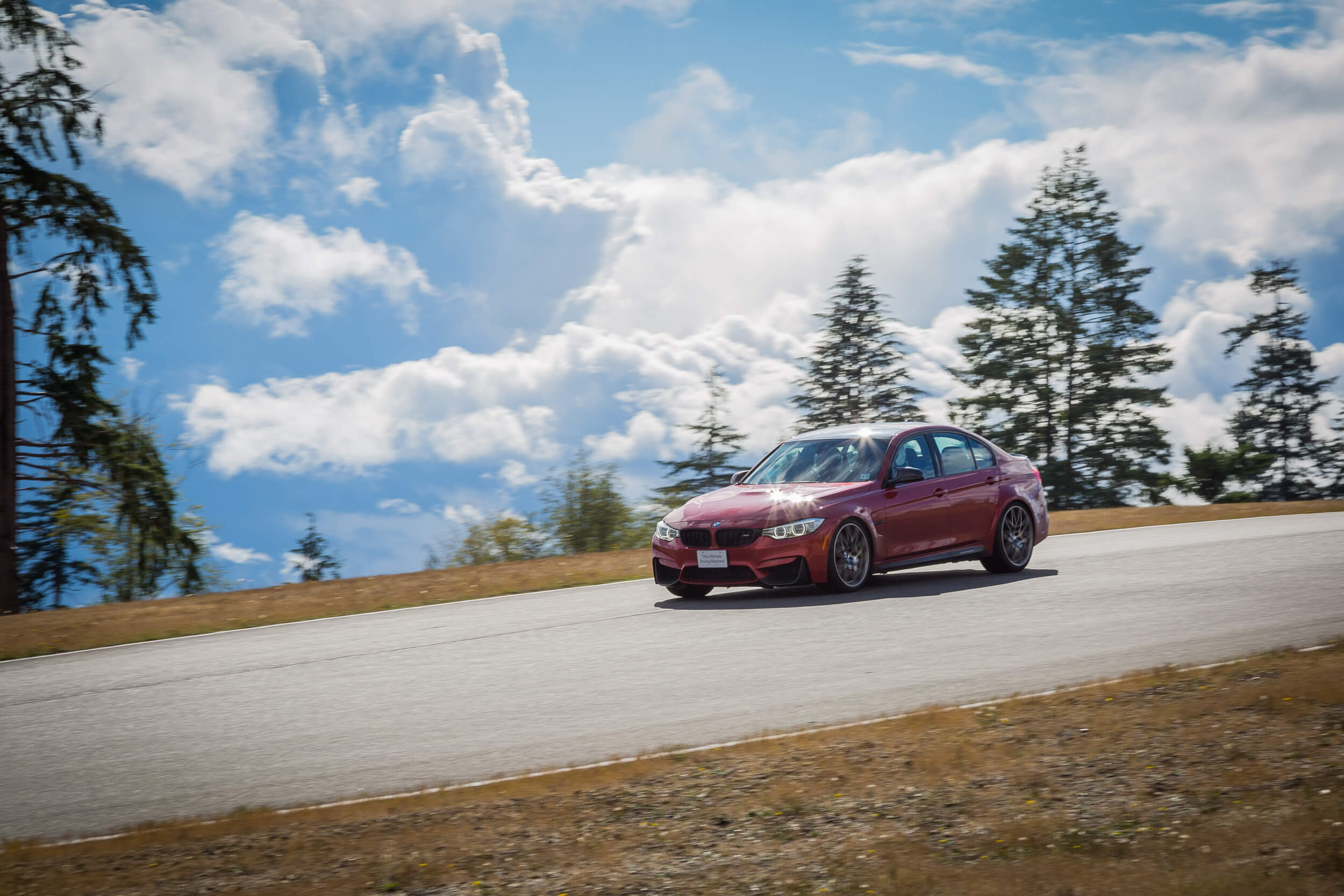 BMW 9 -17-3256.jpg