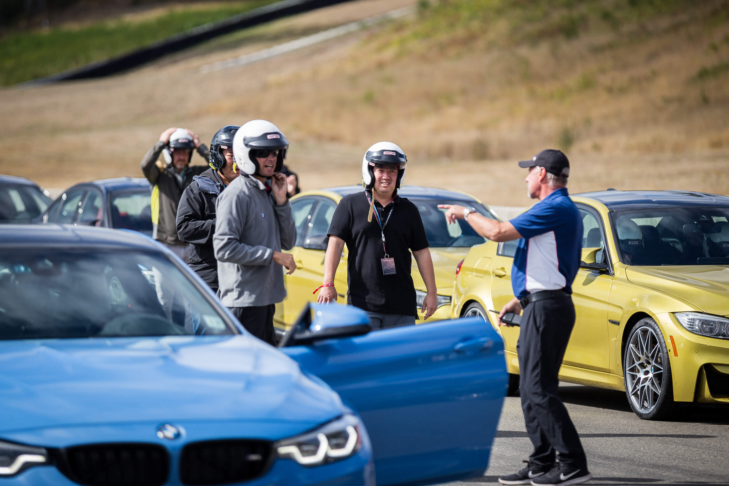 BMW 9 -17-0078.jpg