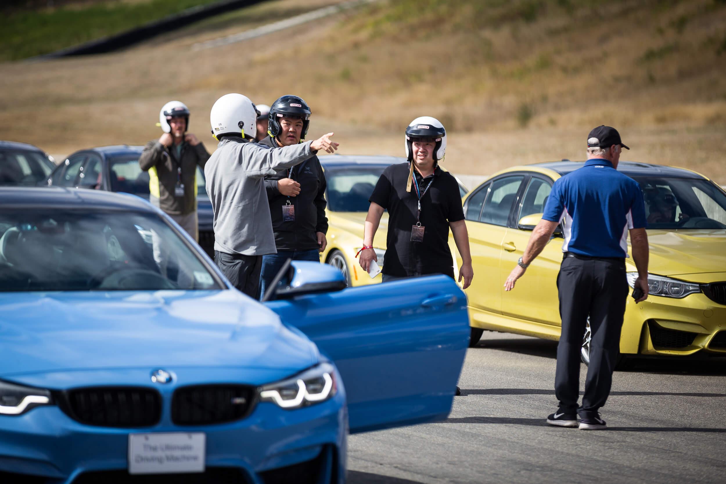 BMW 9 -17-0079.jpg